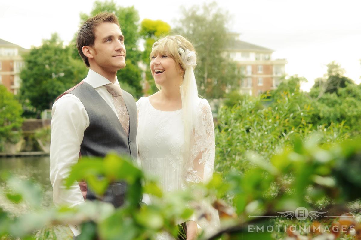 London Wedding Photographer_007.jpg