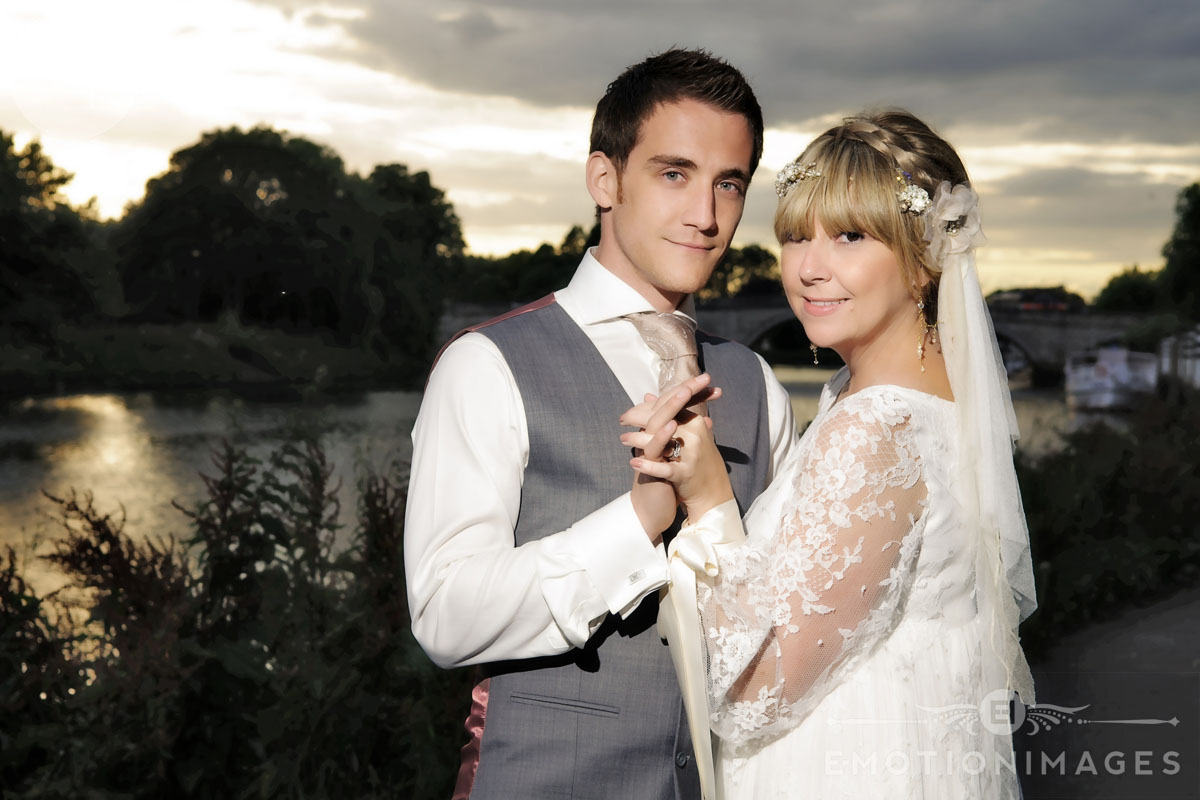 London Wedding Photographer_008.jpg