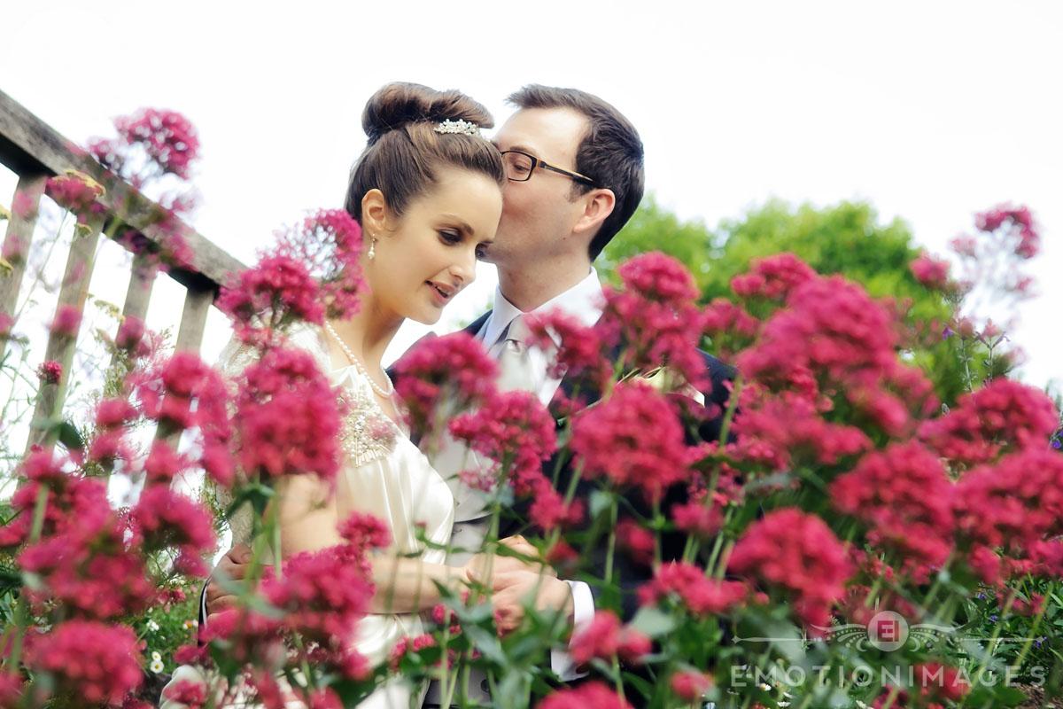 London Wedding Photographer_017.jpg
