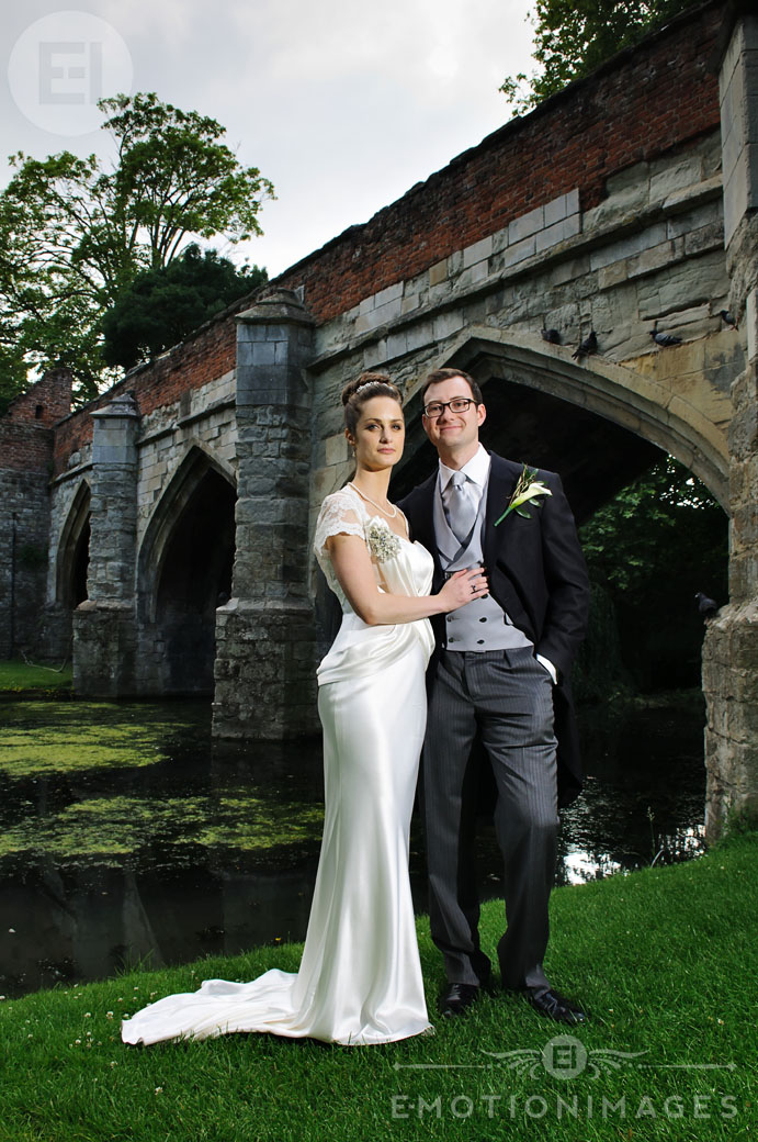 London Wedding Photographer_018.jpg