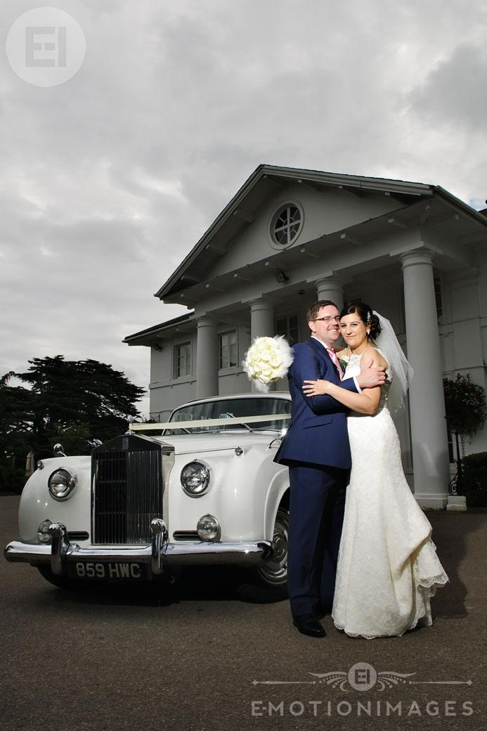 London Wedding Photographer_033.jpg