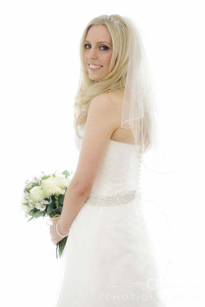 London Wedding Photographer_036.jpg