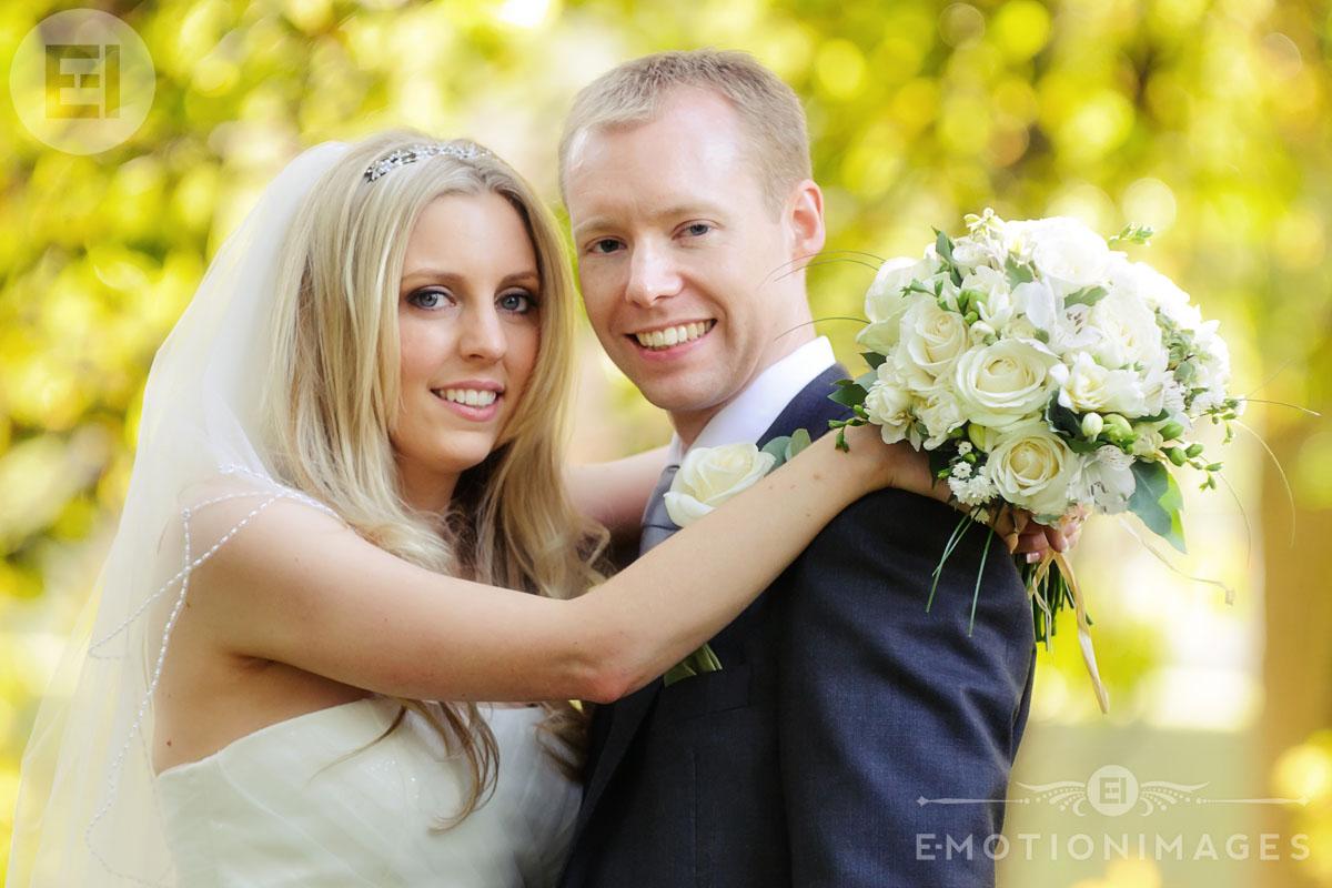 London Wedding Photographer_038.jpg