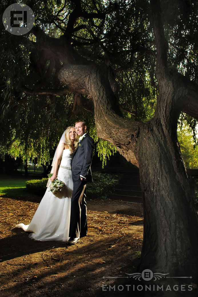 London Wedding Photographer_039.jpg