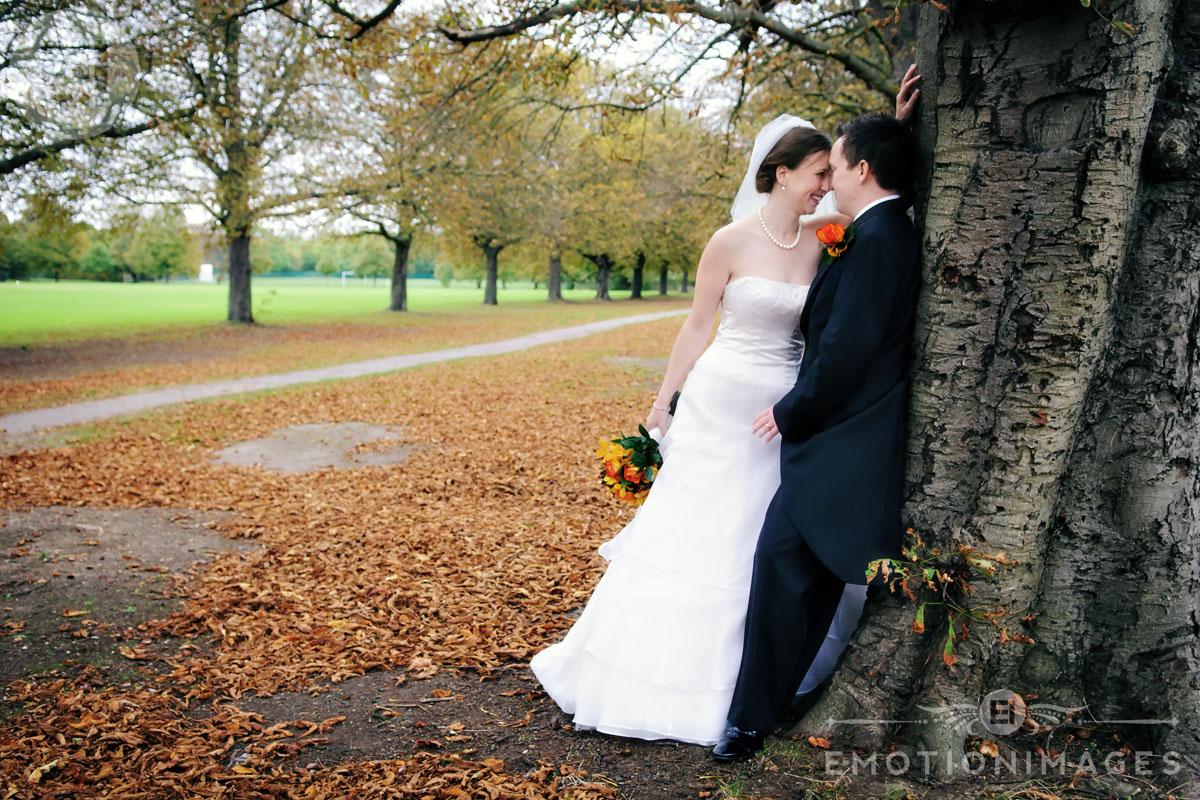 London Wedding Photographer_040.jpg
