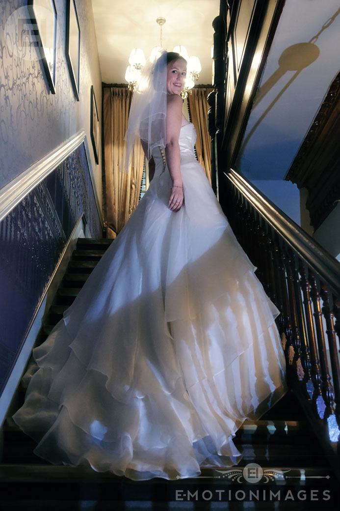 London Wedding Photographer_041.jpg