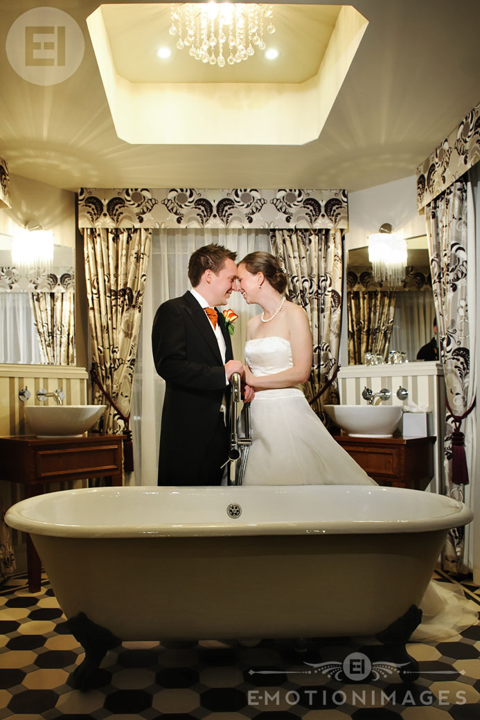 London Wedding Photographer_043.jpg
