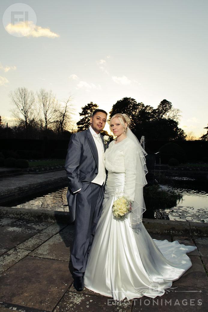 London Wedding Photographer_047.jpg