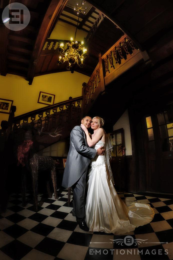 London Wedding Photographer_049.jpg