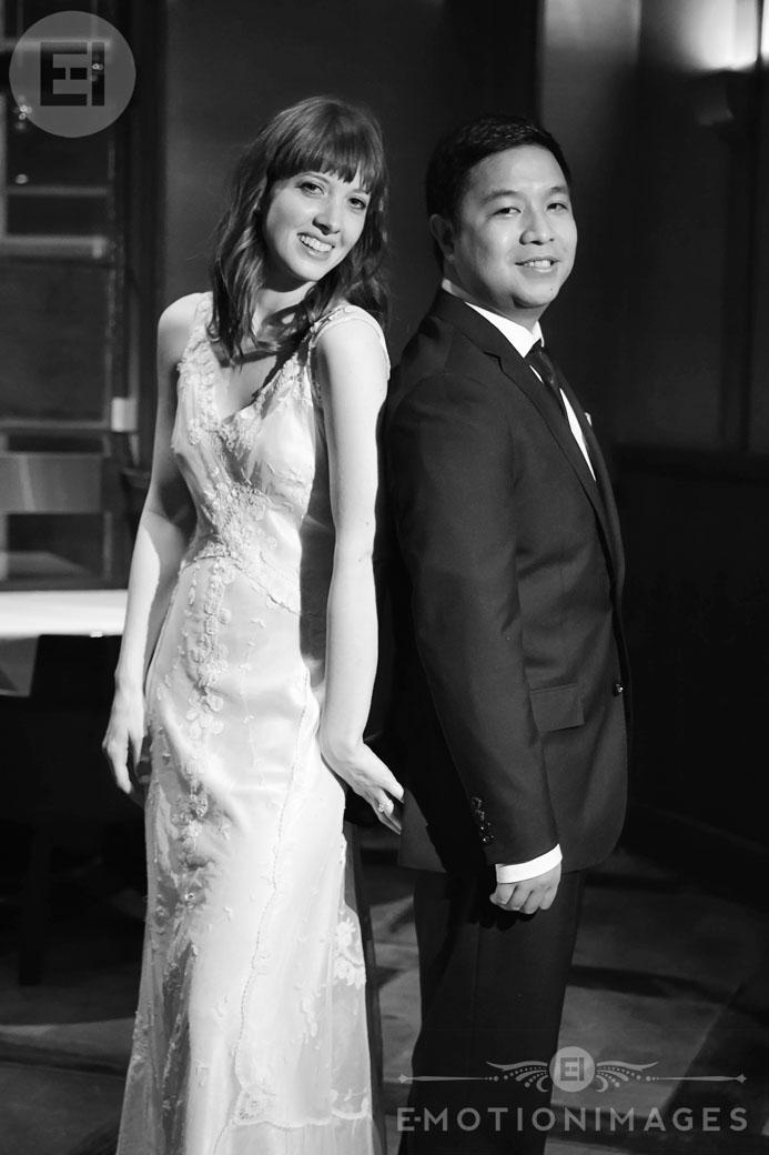 London Wedding Photographer_054.jpg