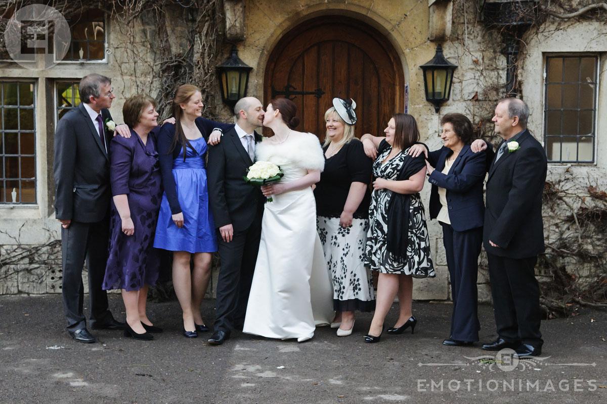 London Wedding Photographer_058.jpg