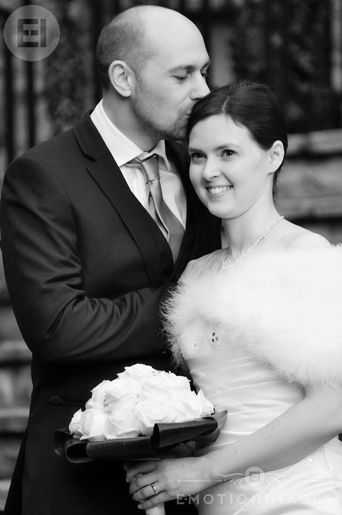 London Wedding Photographer_059.jpg