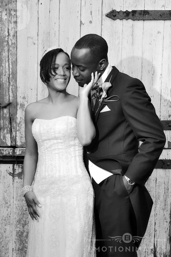 London Wedding Photographer_063.jpg