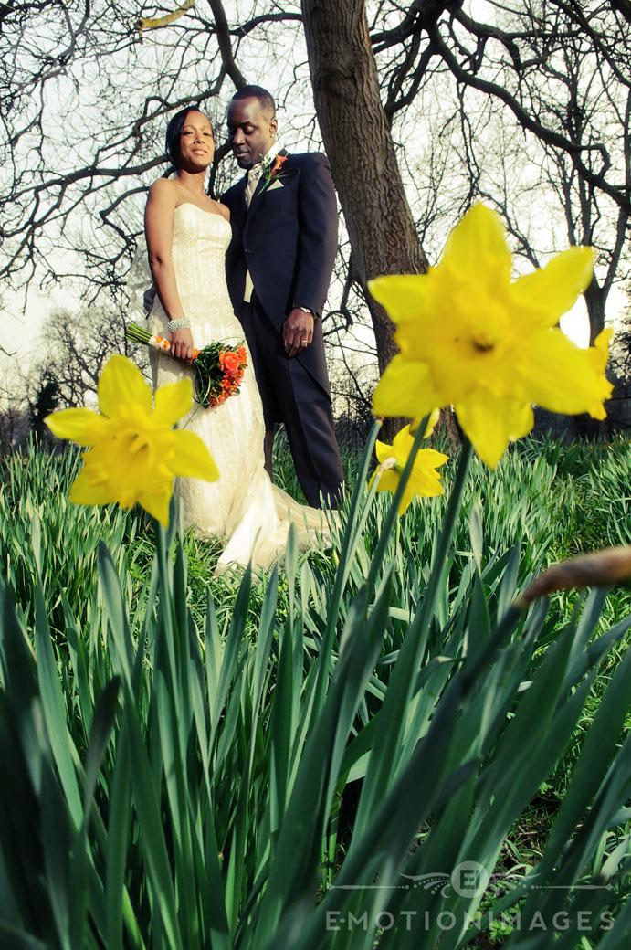 London Wedding Photographer_064.jpg