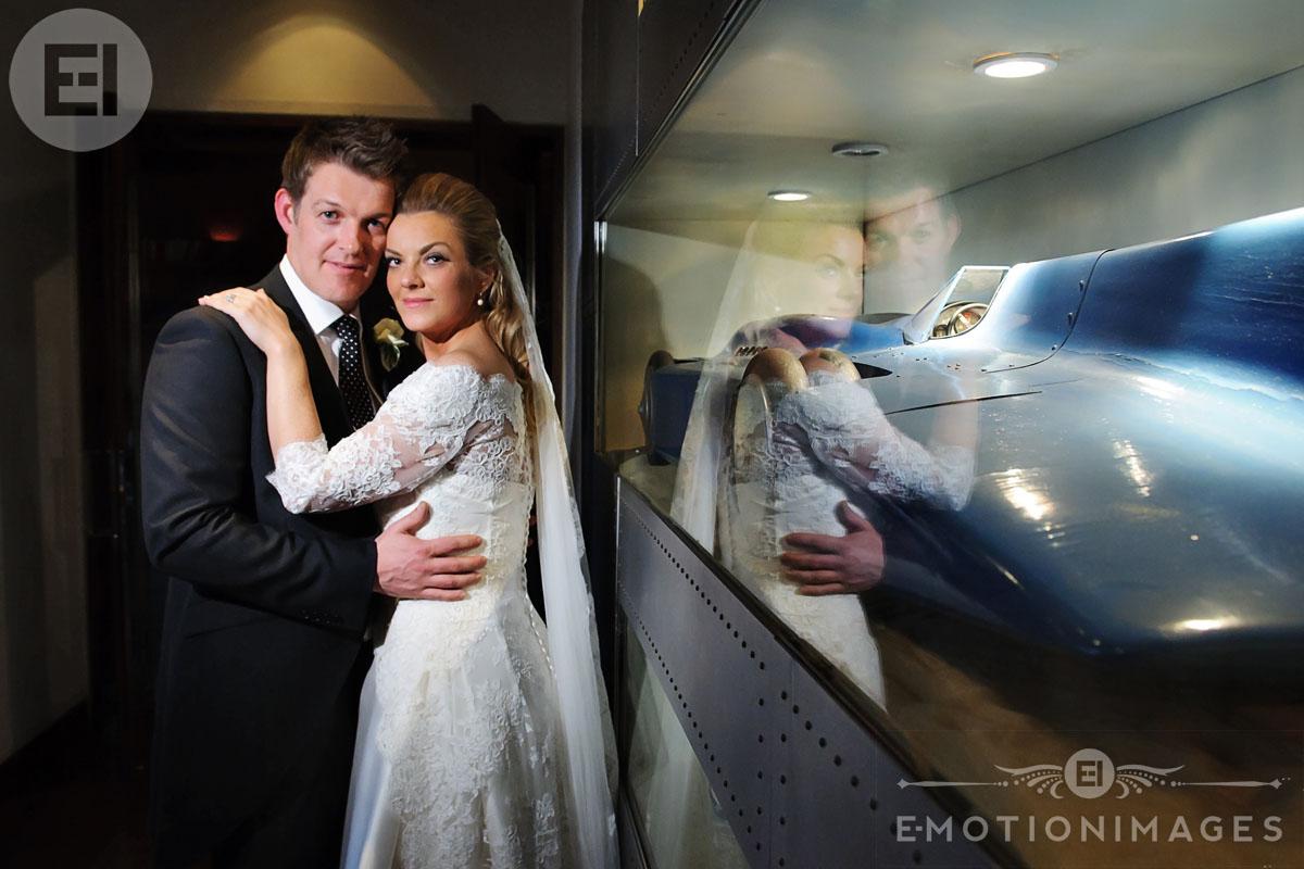 London Wedding Photographer_069.jpg