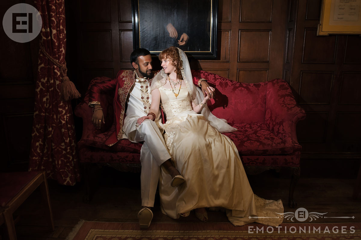 Middle Temple Wedding Photography by London Wedding Photographer_008.jpg