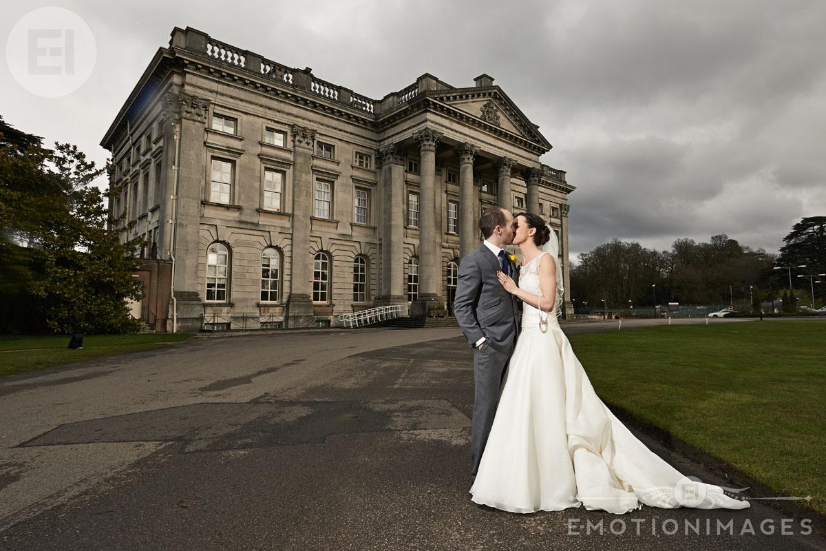 Moor Park Wedding Photography_009.jpg
