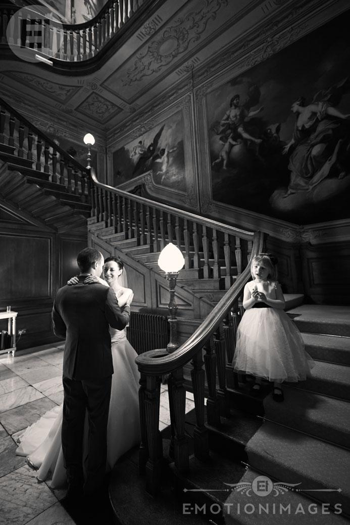 Moor Park Wedding Photography_010.jpg