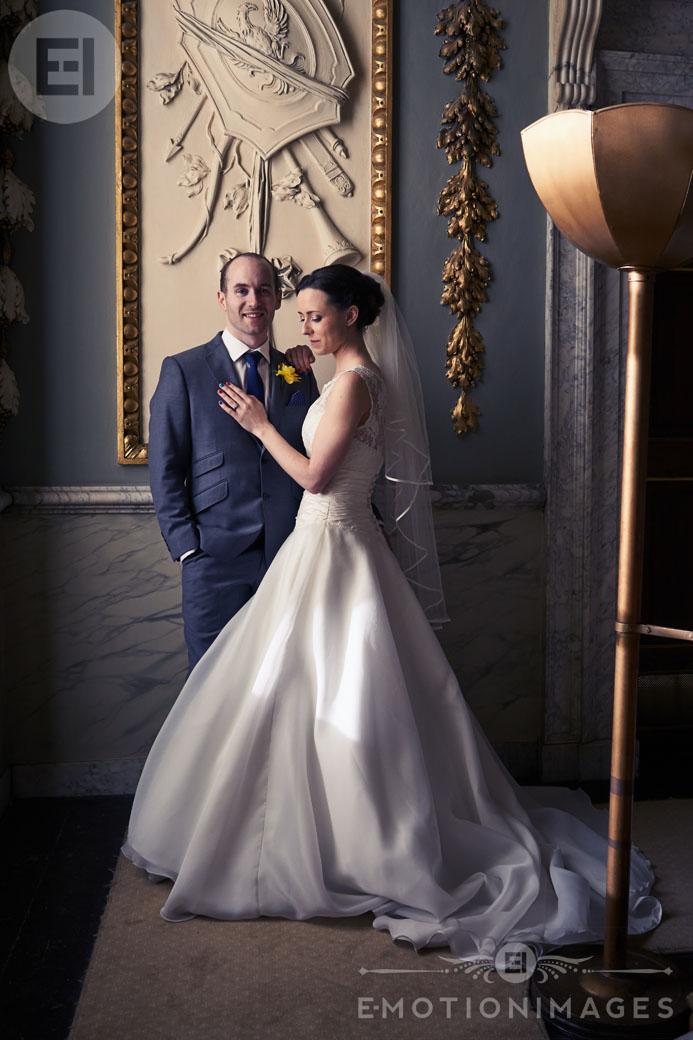 Moor Park Wedding Photography_016.jpg
