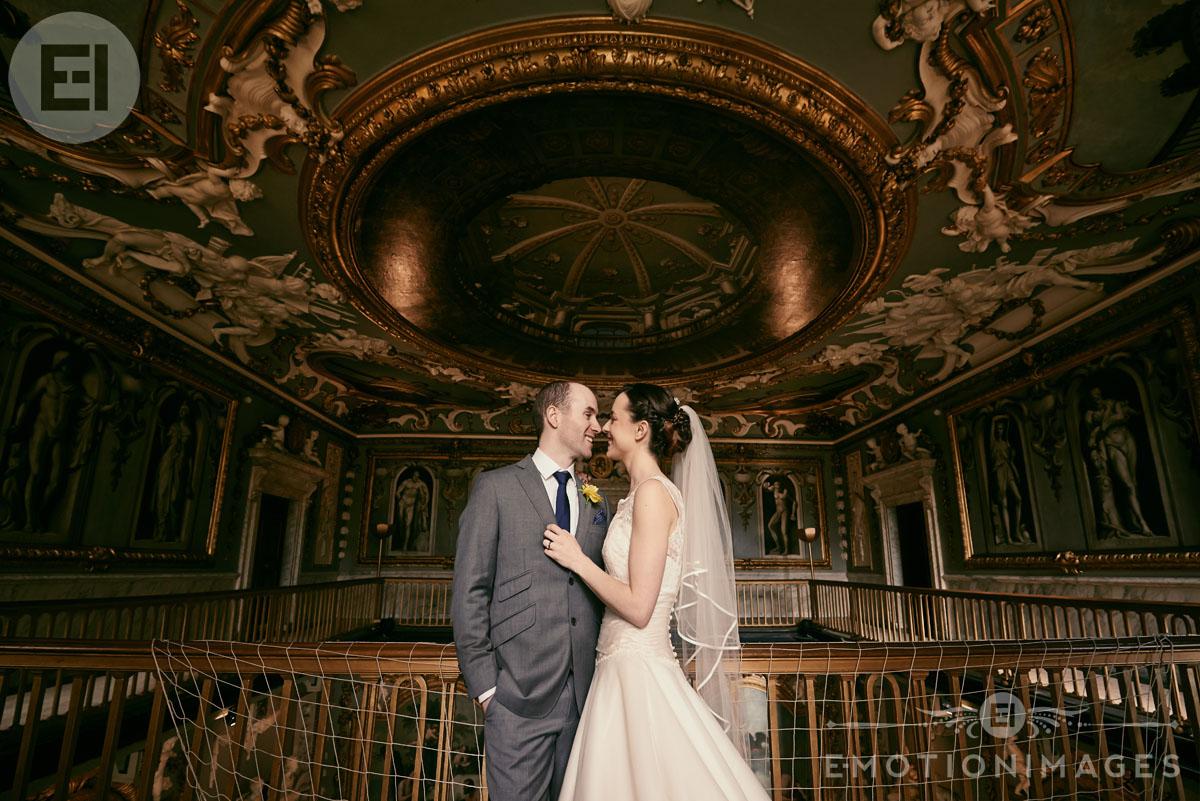 Moor Park Wedding Photography_015.jpg