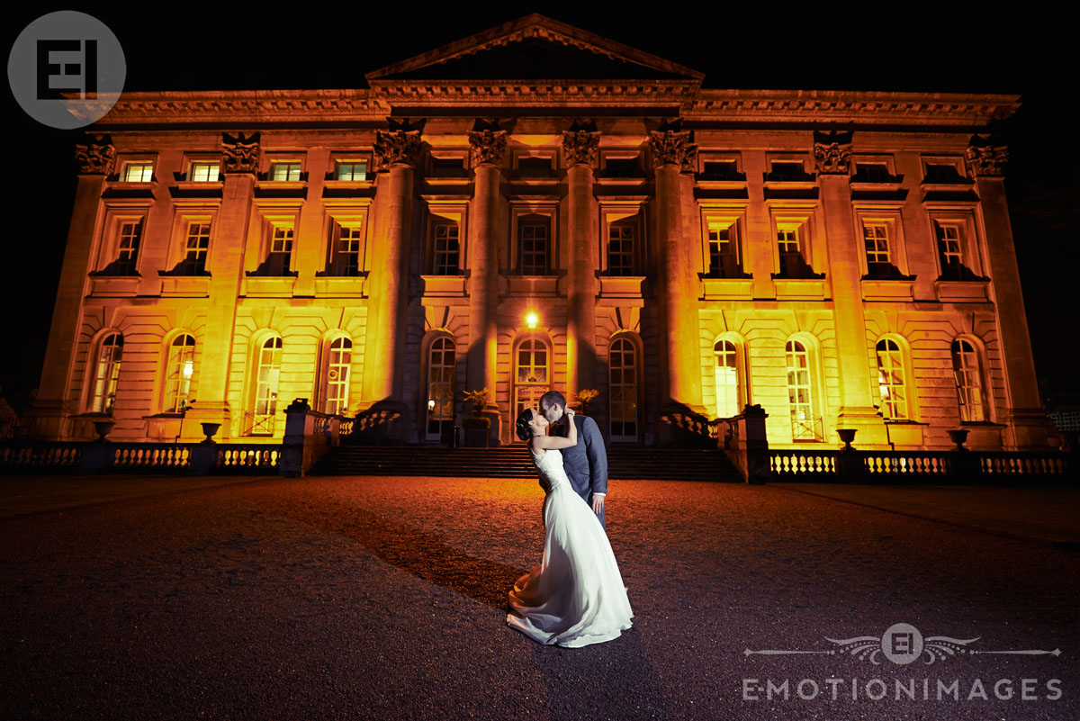 Moor Park Wedding Photography_019.jpg
