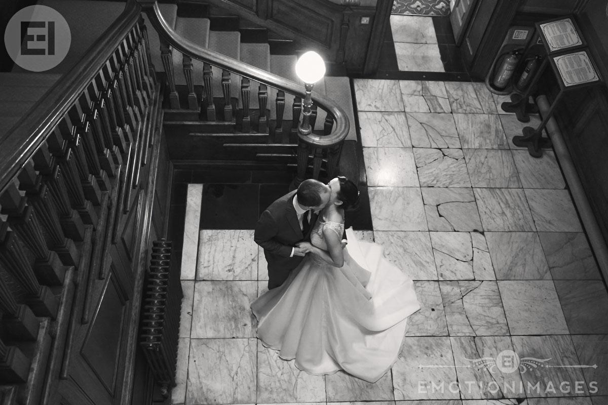 Moor Park Wedding Photography_018.jpg