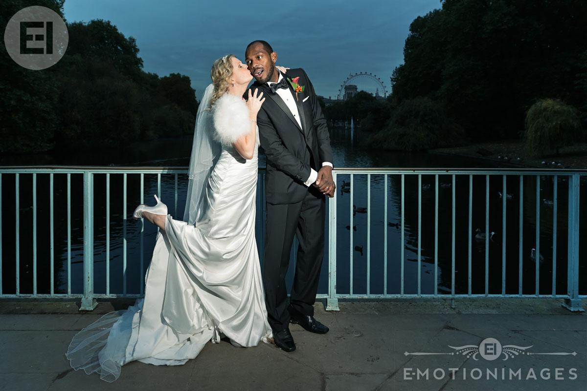 St Ermins Hotel Wedding Photography London 012.jpg