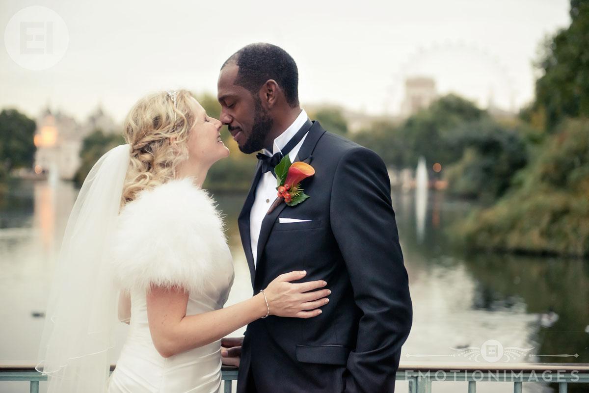 St Ermins Hotel Wedding Photography London 013.jpg