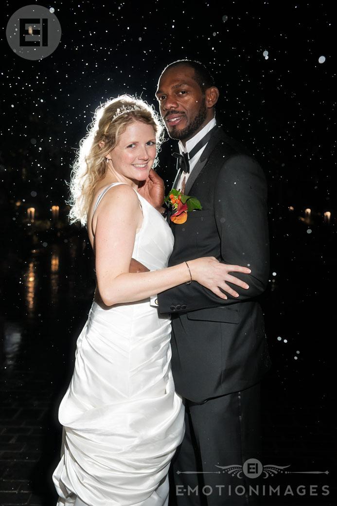 St Ermins Hotel Wedding Photography London 022.jpg