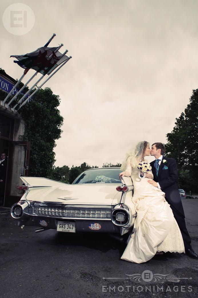 Vintage Wedding Photographer London_021.jpg