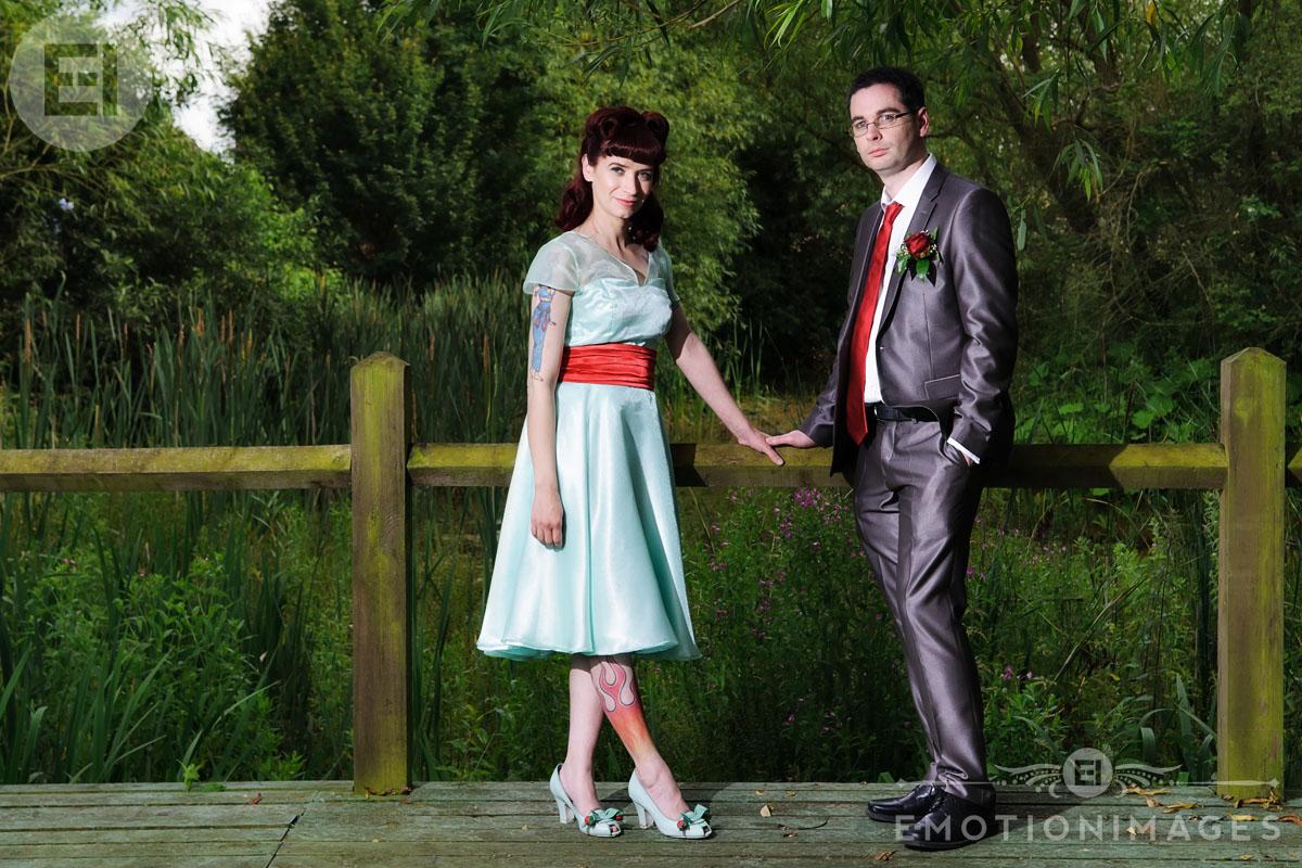 Vintage Wedding Photographer London_050.jpg