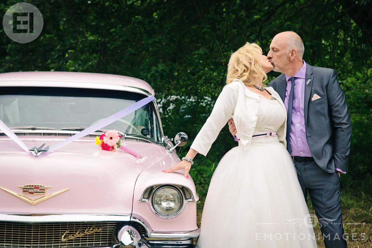 Vintage Wedding Photographer London_044.jpg