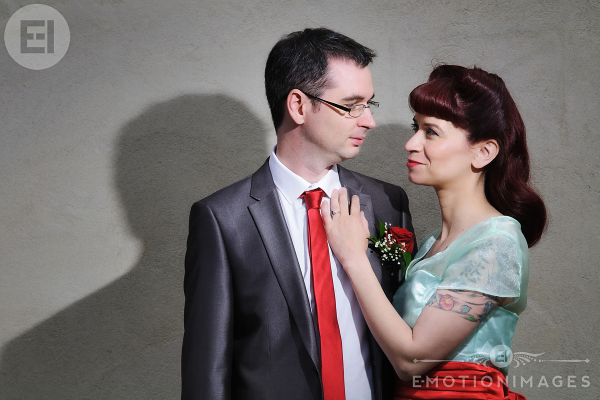Vintage Wedding Photographer London_049.jpg