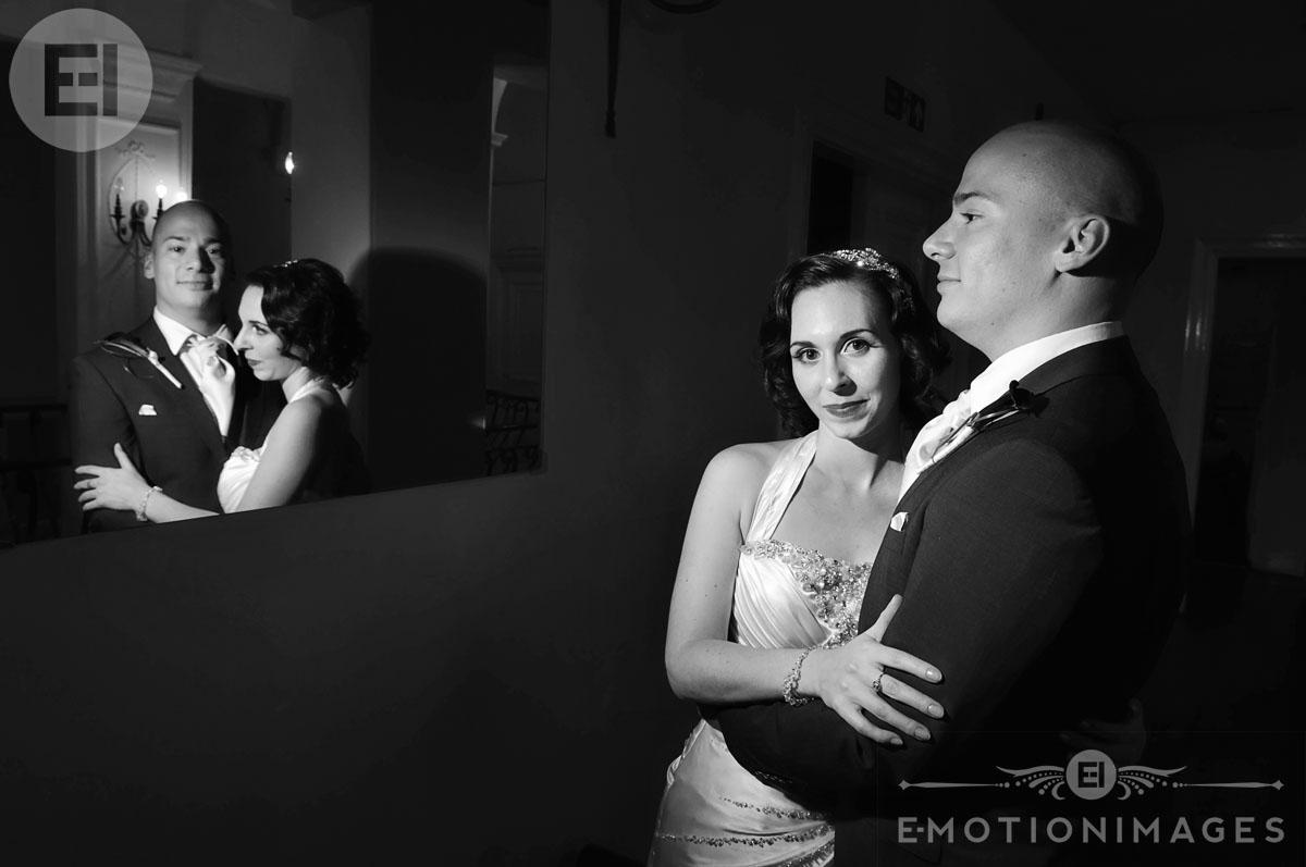 Vintage Wedding Photography London_007.jpg