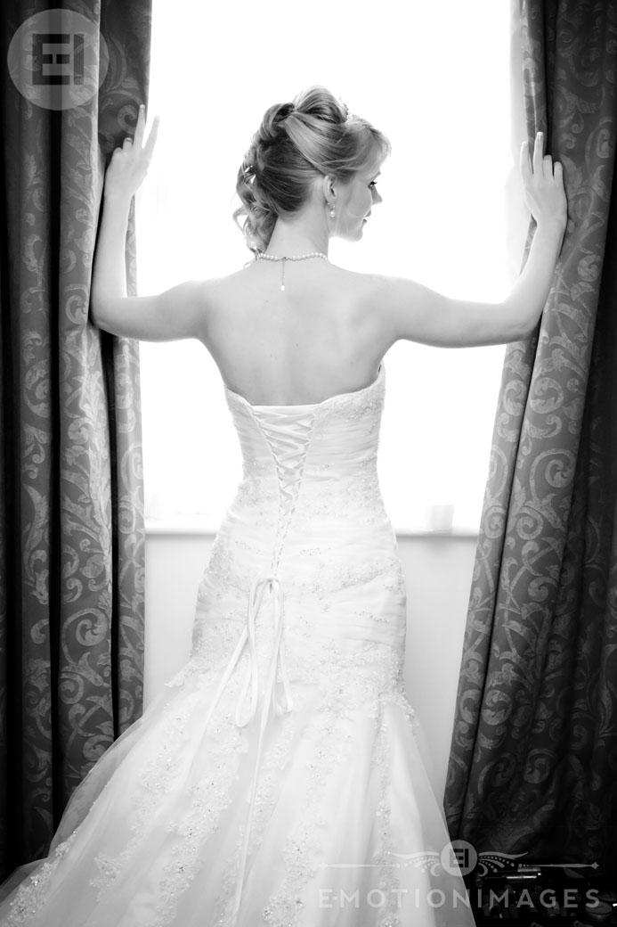 Wedding Photographer London_002.jpg