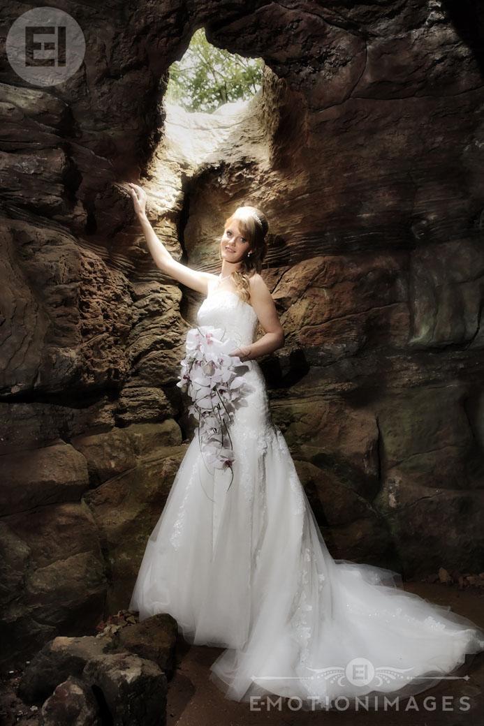 Wedding Photographer London_004.jpg