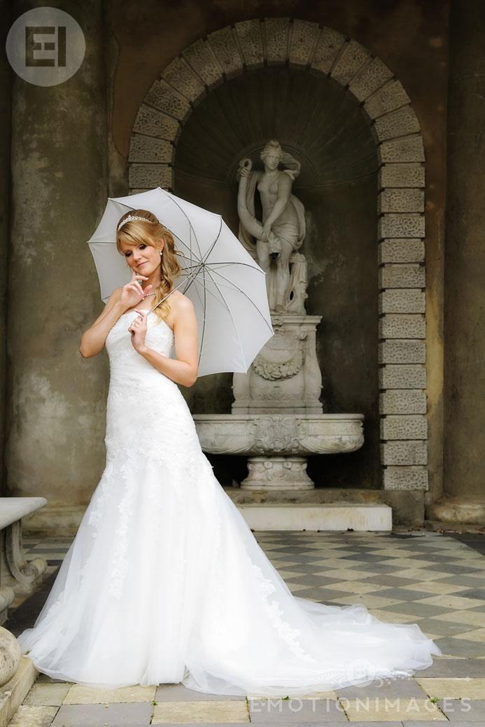 Wedding Photographer London_008.jpg