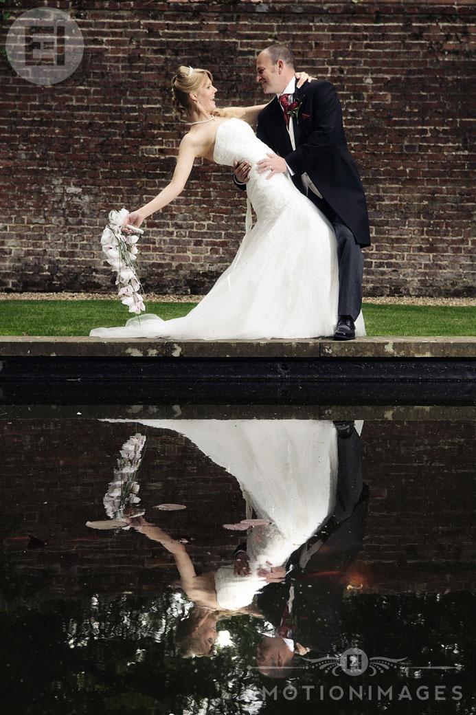 Wedding Photographer London_009.jpg
