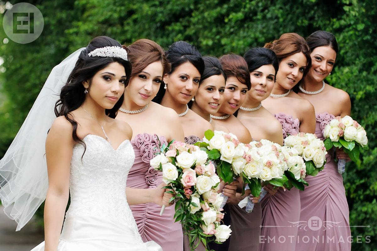 Wedding Photographer London_033.jpg