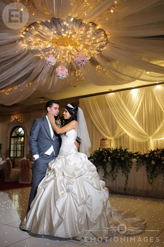 Wedding Photographer London_036.jpg