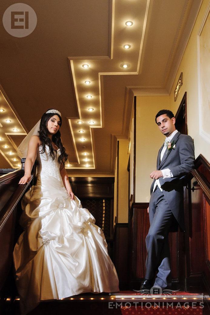 Wedding Photographer London_038.jpg