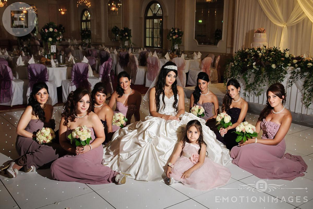 Wedding Photographer London_037.jpg