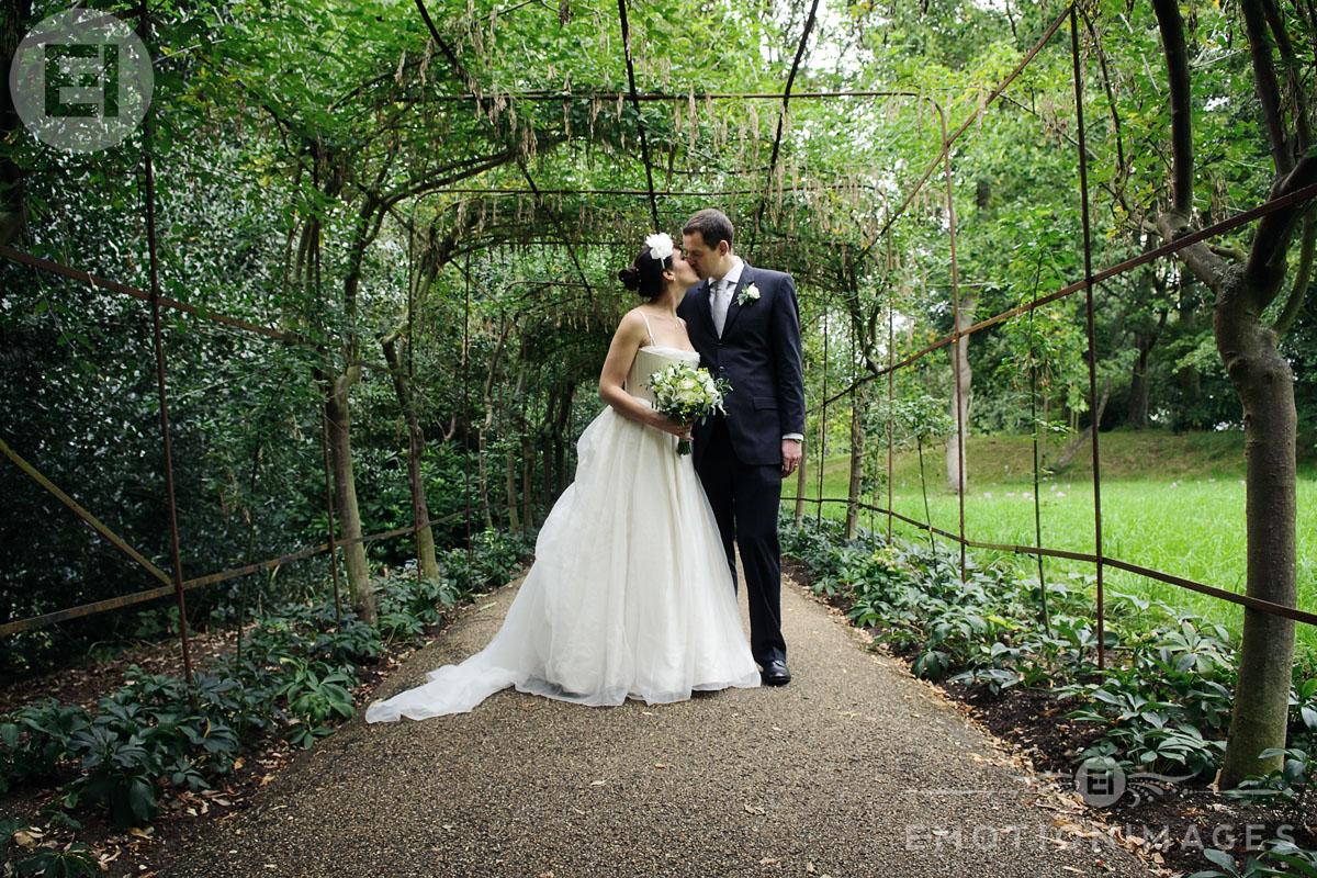 Wedding Photographer Surrey_002.jpg