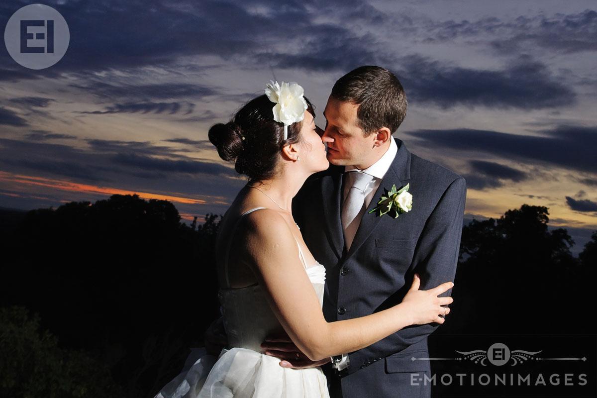 Wedding Photographer Surrey_003.jpg