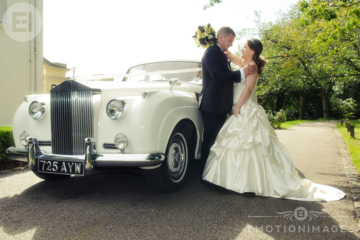 Wedding Photographer Surrey_006.jpg