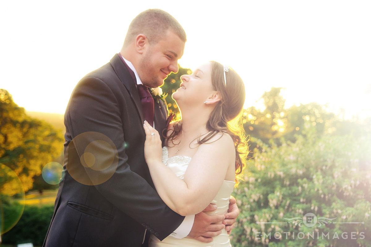 Wedding Photographer Surrey_008.jpg