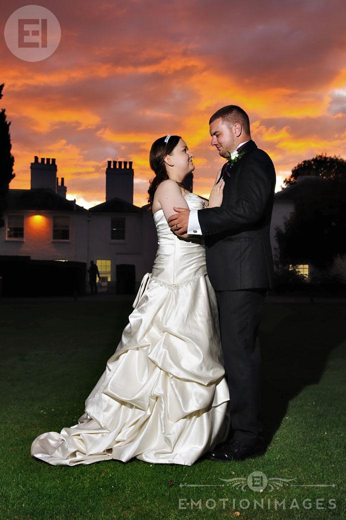 Wedding Photographer Surrey_009.jpg