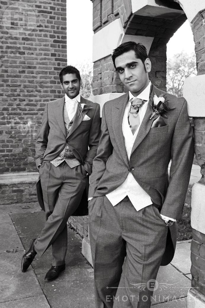 Wedding Photography London 023.jpg