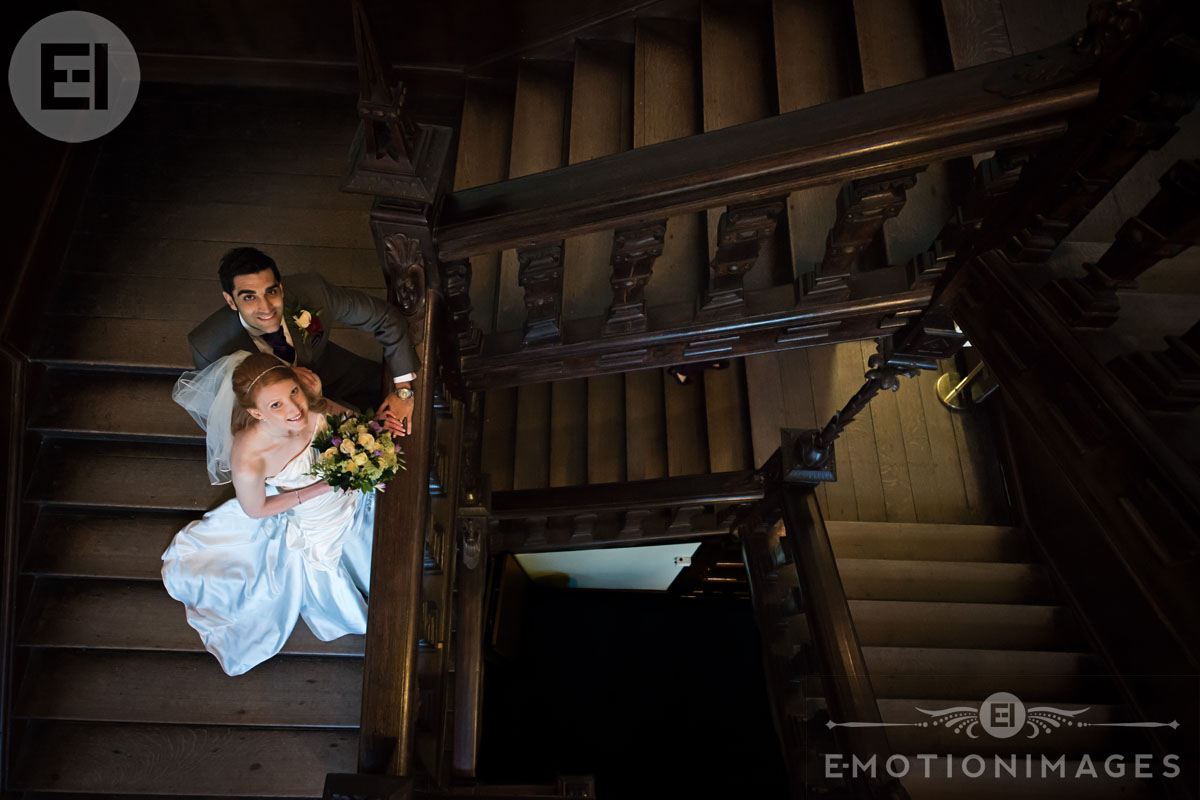 Wedding Photography London 028.jpg