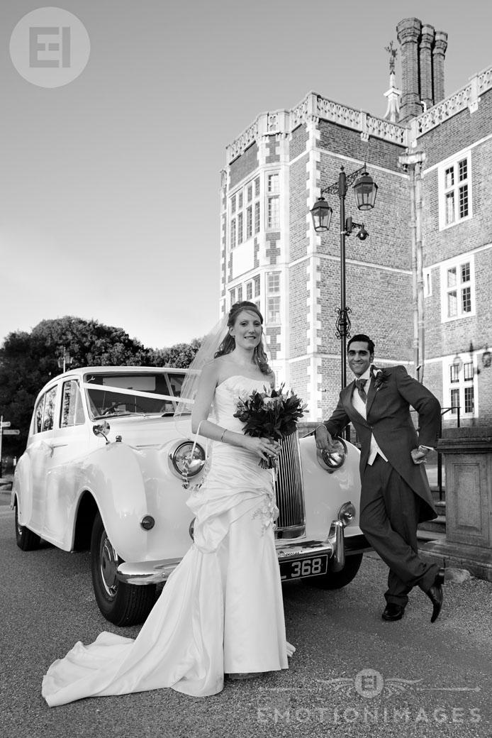 Wedding Photography London 027.jpg